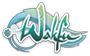 Wakfu TCG