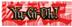 Logo Yu-gi-Oh